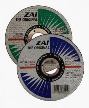 Абразивни дискове